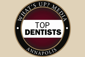 Top Dentist Annapolis